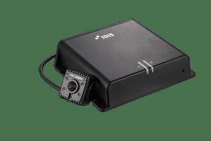 Covert Modular Caméra