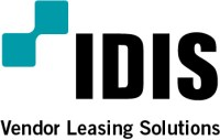 Vendor Leasing Solutions logo
