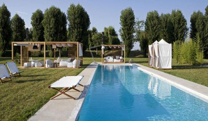 Décoration Mobilier Jardin Haut De Gamme Poitiers 3911 17031250 Bar Surprenant Abri Voiture