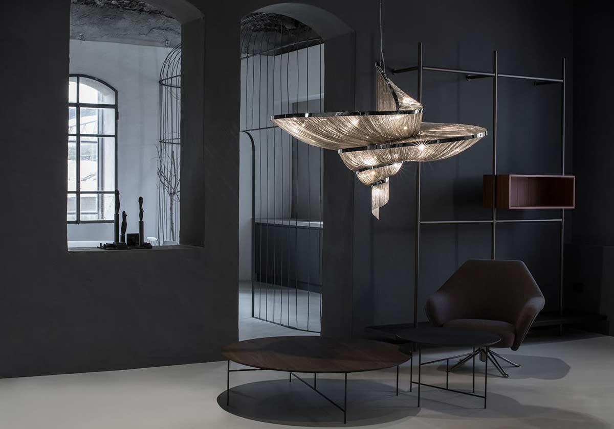 salon de meuble milan 2019