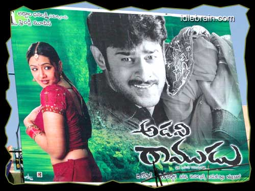 hindi dubbed movies of prabhas