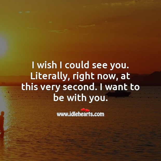 missing you quotes pictures
