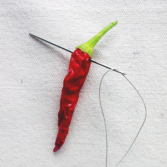 chilli-thread