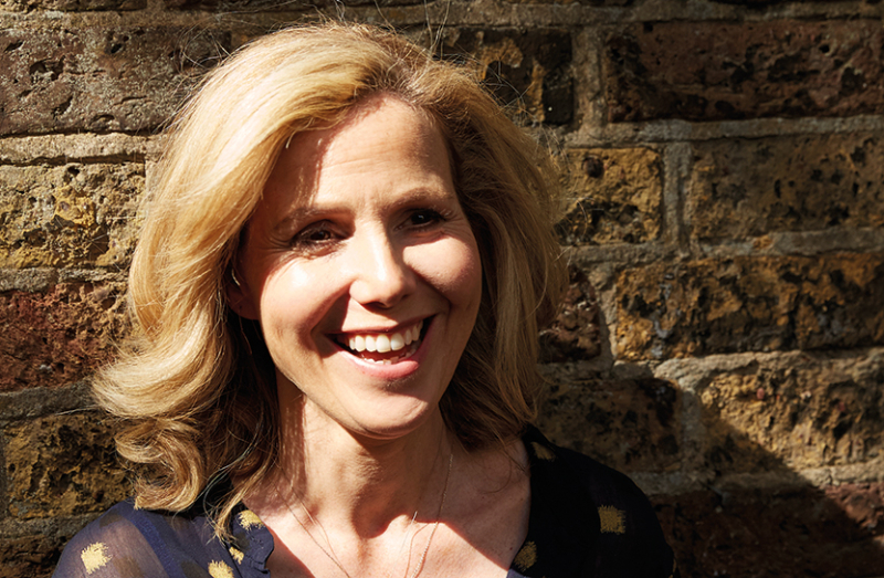 sally phillips sonsally phillips young, sally phillips skins, sally phillips actor, sally phillips son, sally phillips uk, sally phillips downs syndrome, sally phillips, sally phillips husband, sally phillips imdb, sally phillips veep, sally phillips instagram, sally phillips fashion, sally phillips clothing, sally phillips adelaide, sally phillips net worth, sally phillips actress, sally phillips feet, sally phillips wiki, sally phillips alan partridge, sally phillips twitter