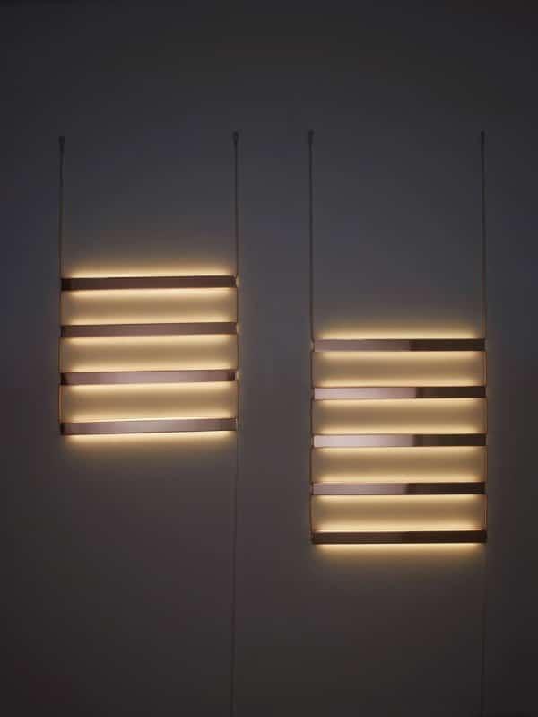 Best Light Bulbs Natural Light
