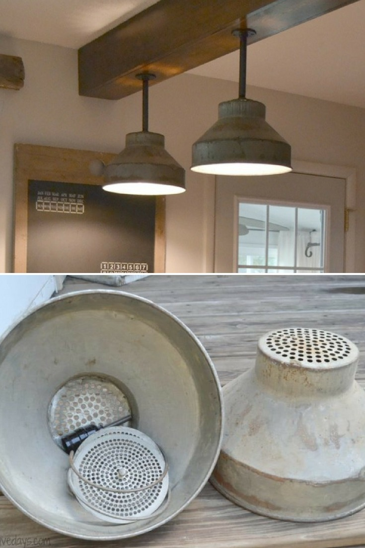 Best Light Bulbs Kitchen