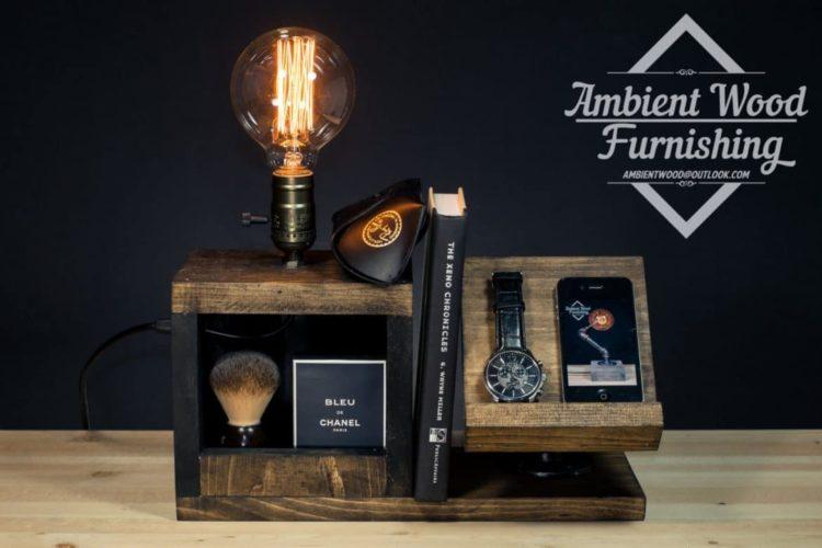 Box 10 Light Bulbs