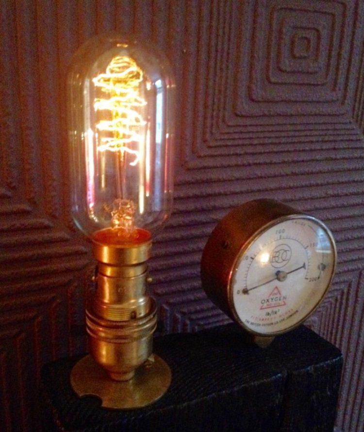 Best Light Bulbs Saving Energy