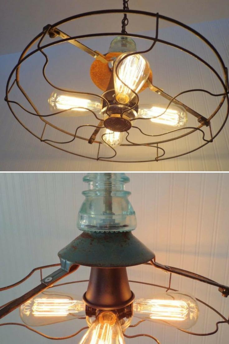 Best Light Bulbs Soft Lighting
