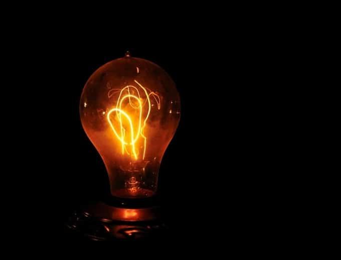 amazing compact fluorescent light