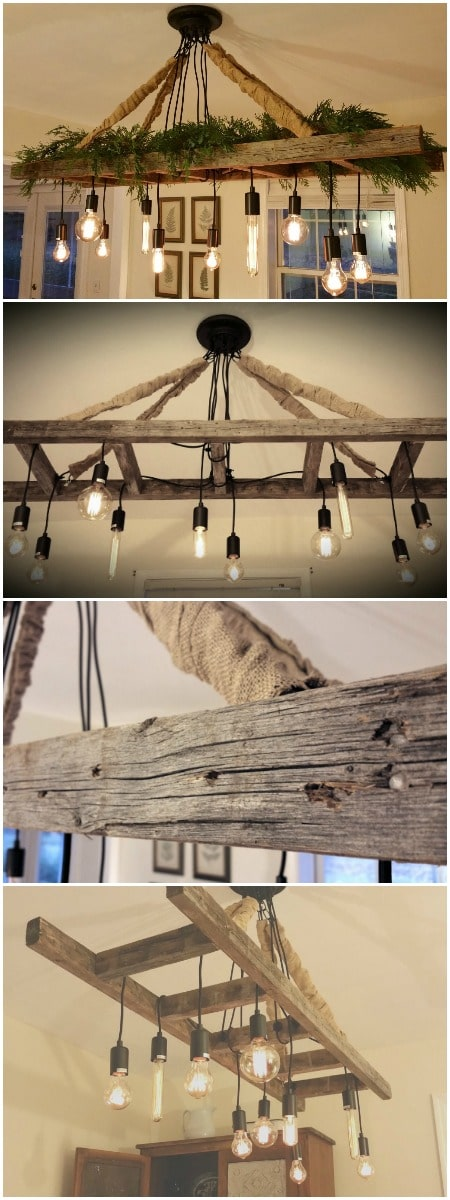 Wiring Lights In Your House