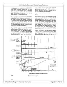 Wisconsin Engine Information Wisconsin Generator Wiring
