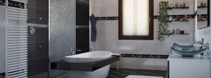 bagno 4 (2)