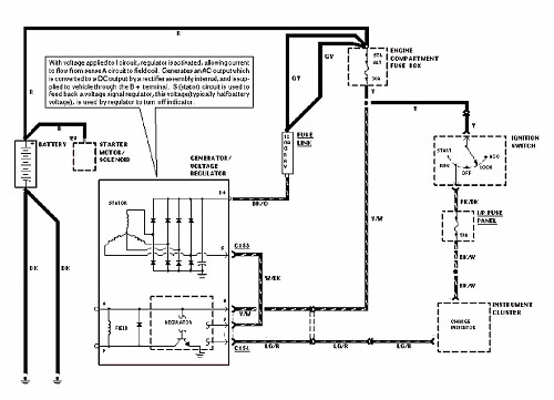 water well wiring diagram car headlight relay system diagrams free for you 92 1992 ford f 150 engine circuit pump
