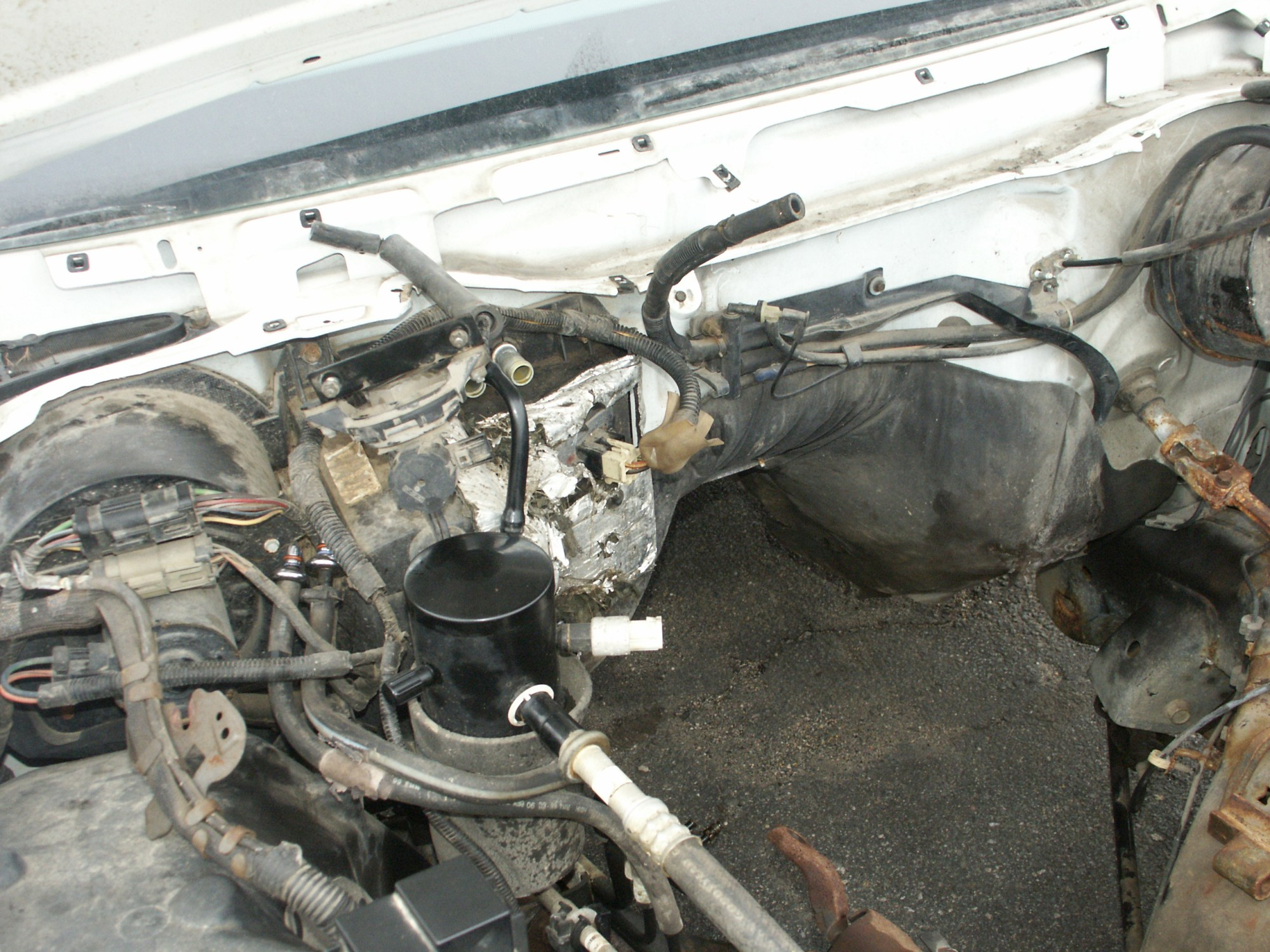 hight resolution of resistor heater blower 98 ford crown victoria