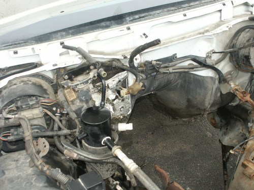 small resolution of resistor heater blower 98 ford crown victoria
