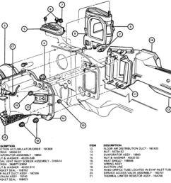 2001 chrysler 300m fuse box diagram 2005 chrysler town 1995 mercury grand marquis 1991 mercury grand marquis [ 999 x 824 Pixel ]
