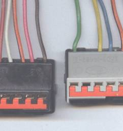 92 jeep limited radio wiring color [ 1276 x 671 Pixel ]