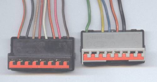 small resolution of 92 jeep limited radio wiring color