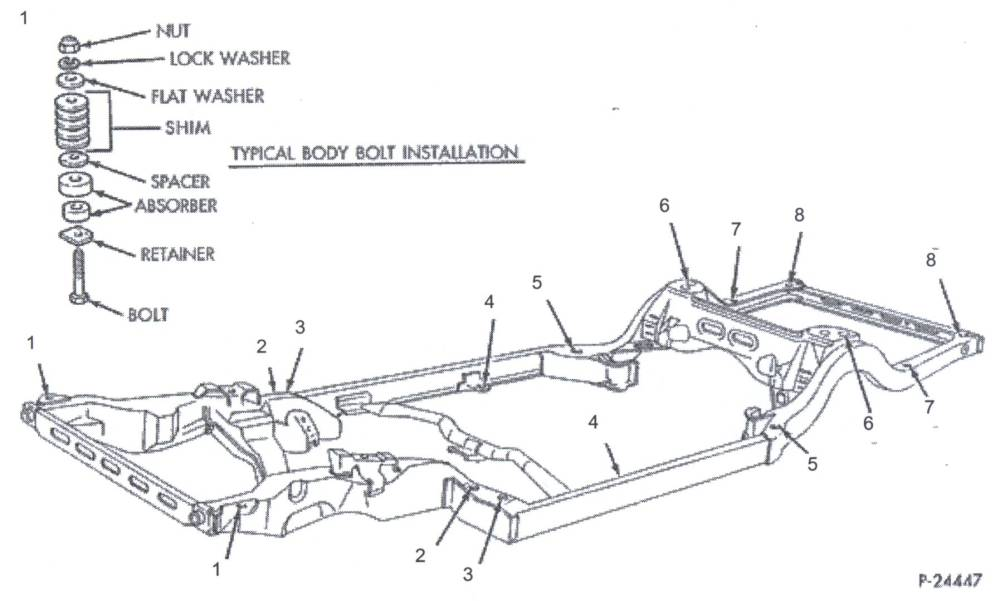 medium resolution of 1996 ford crown victoria suspension diagram ford auto 2007 ford edge engine diagram 1996 ford ranger engine diagram