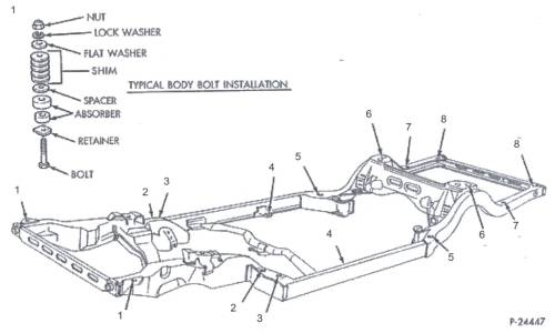 small resolution of 1996 ford crown victoria suspension diagram ford auto 2007 ford edge engine diagram 1996 ford ranger engine diagram