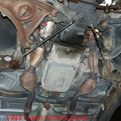 Ford Edis 4 Wiring Diagram How To Draw Project Network 1998 6 Crown Victoria Starter Location, 1998, Free Engine Image For User Manual Download