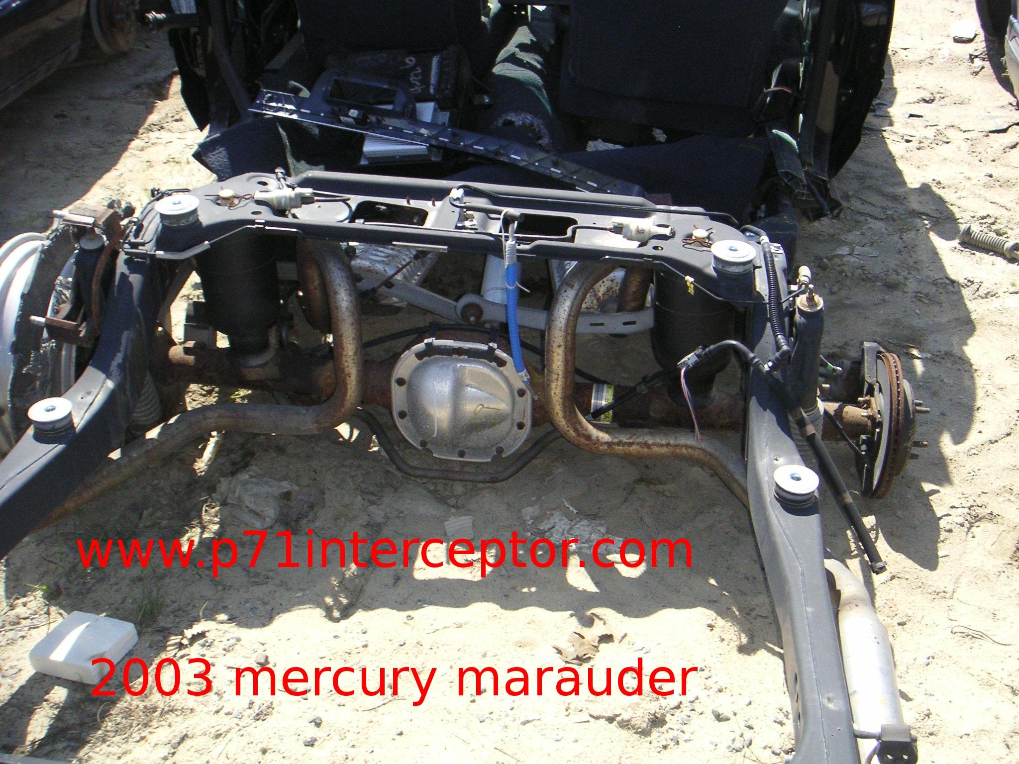 1996 ford ranger front suspension diagram cat5e wiring crown victoria auto