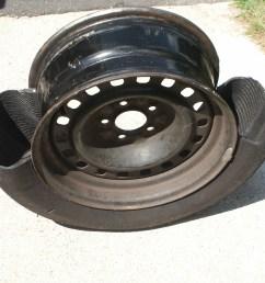 diagram of wheel tire [ 2560 x 1920 Pixel ]