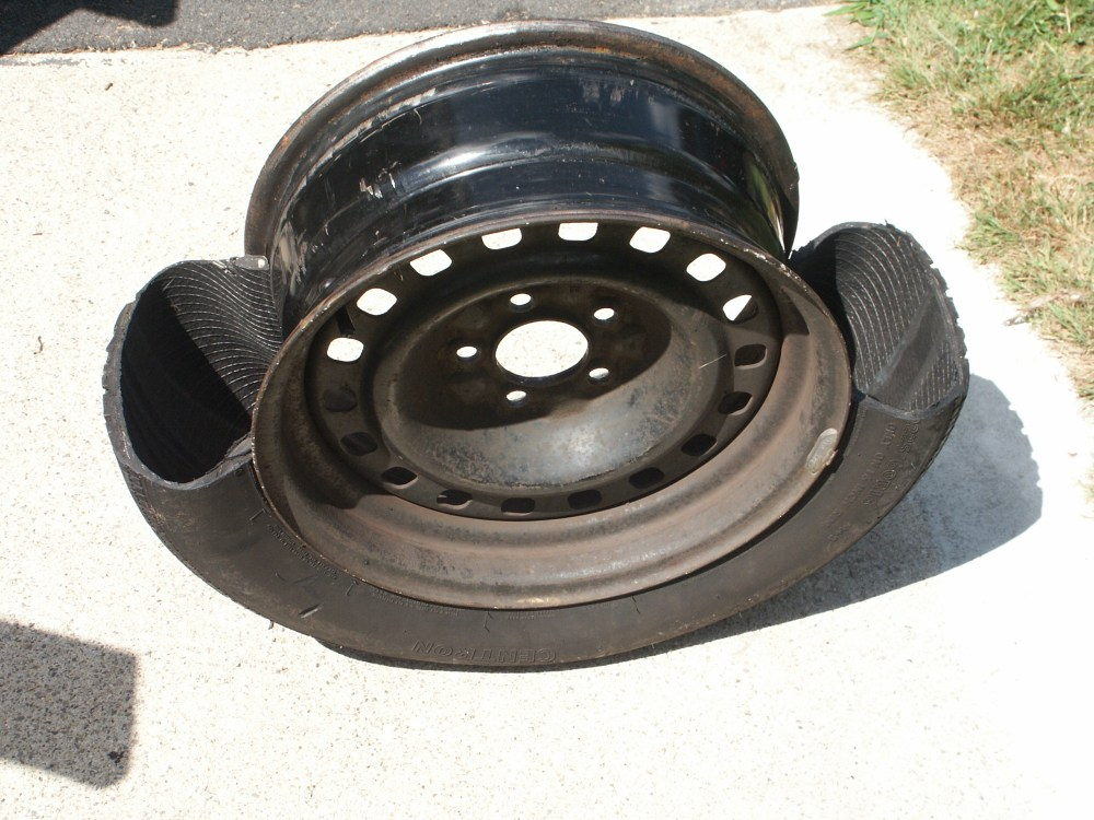 medium resolution of diagram of wheel tire