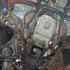 2003 Ford Windstar Vacuum Hose Diagram Wiring For Motor Starter 98 F150 4 6 Engine Get Free