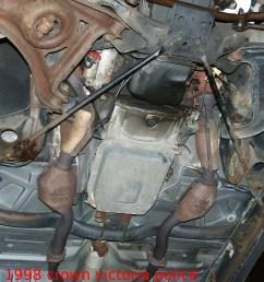 1999 honda accord power seat wiring diagram [ 2560 x 1920 Pixel ]