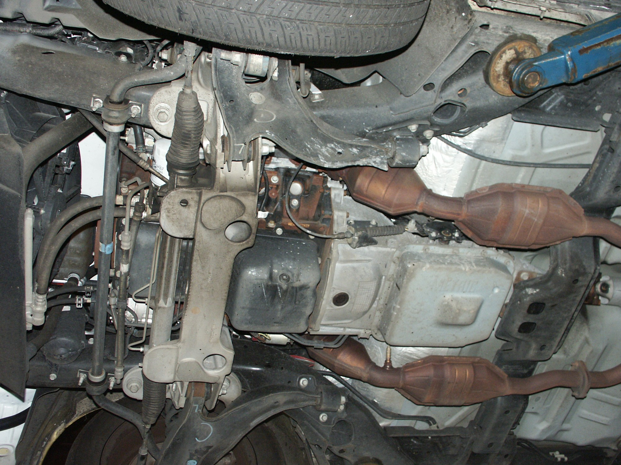 hight resolution of crown vic seat wiring diagram