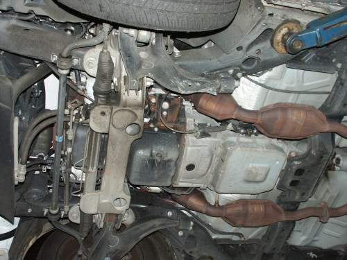 small resolution of crown vic seat wiring diagram