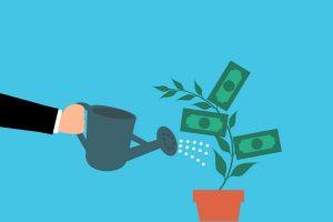 Jenis Investasi Jangka Panjang Yang Bikin Kaya Di Hari Tua