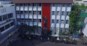 Universitas Bung Karno