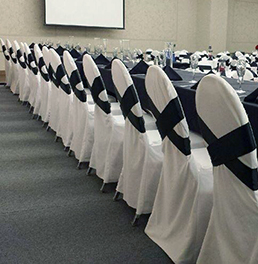 ruffle chair sashes wedding hire hamilton nz i do events, covers, satin sashes, organza - peoria, champaign, bloomington ...