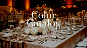chair cover rentals rockford il rocking singapore wedding design rental illinois iowa i do events is a full service company creating jaw dropping weddings throughout central and the quad cities