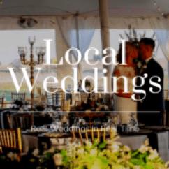 Chair Cover Rentals Rockford Il Black Modern Wedding Design Rental Illinois Iowa Real Local Weddings