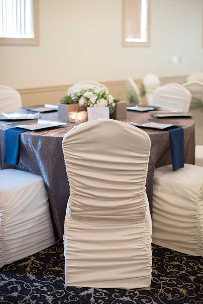 ruched chair covers upholstery wingback classic universal i do events