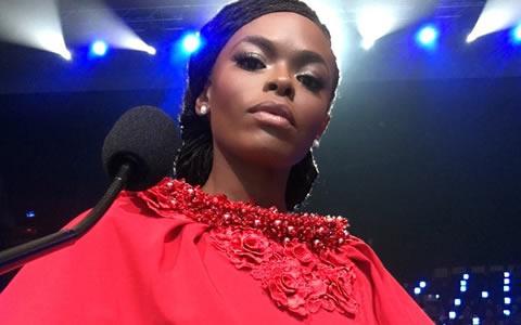 Unathi Msenga Album Nguwe