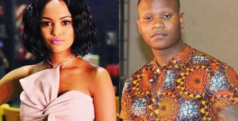 Idols SA 2017 Top 2 Contestants