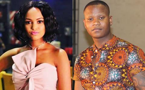 Idols SA 2017 Top 2 Contestants