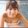 無【久松郁実】Dカップ13 「i (アイ)」サンプル動画