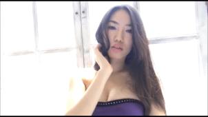 【神美】-カップ 「我愛你 アイラブユー」サンプル動画