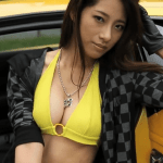 【染谷有香】Gカップ6 「ふしだらな肢体(カラダ)」サンプル動画
