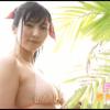 【福井セリナ】Eカップ 「FINE」サンプル動画