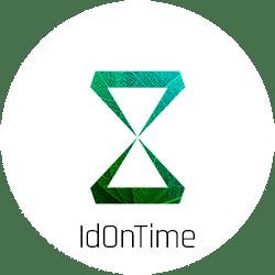 idontime-icon