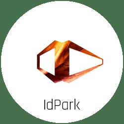 Gestão de Acessos a Parques de Estacionamento, Barreiras de Parque, Antenas UHF, Reconhecimento de Matriculas