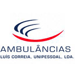 ambulancias_luis_correia