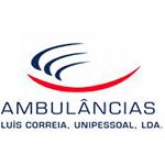 """Controlo e gestão de tempo na """"Ambulâncias Luís Correia"""". Terminais Biométricos para picar o ponto implementados neste cliente"""